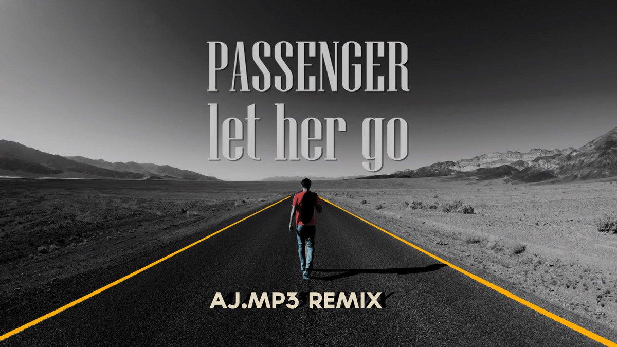 Let her go passenger lyrics mp3 — brad. Erva-doce. Info.