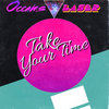 Take Your Time Cover Art