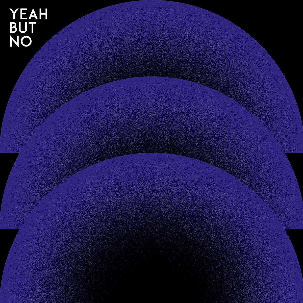 No no no yeah