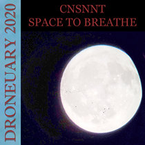 Space To Breathe cover art