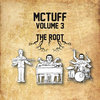 McTuff Volume 3: The Root Cover Art