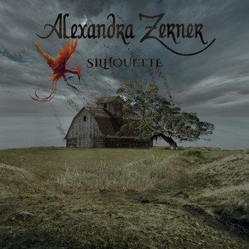 Silhouette by Alexandra Zerner