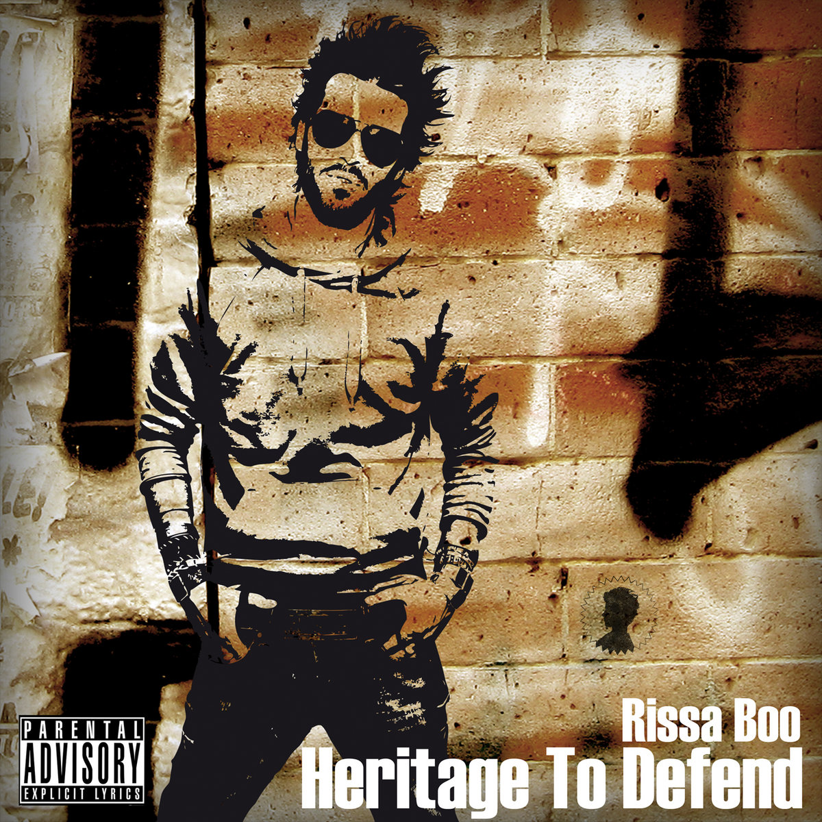 Heritage To Defend