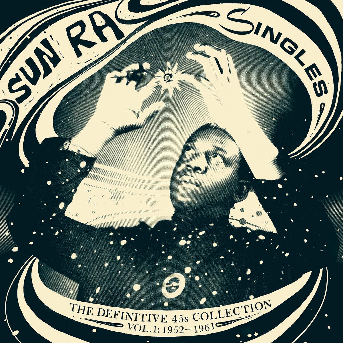 Singles Sun Ra