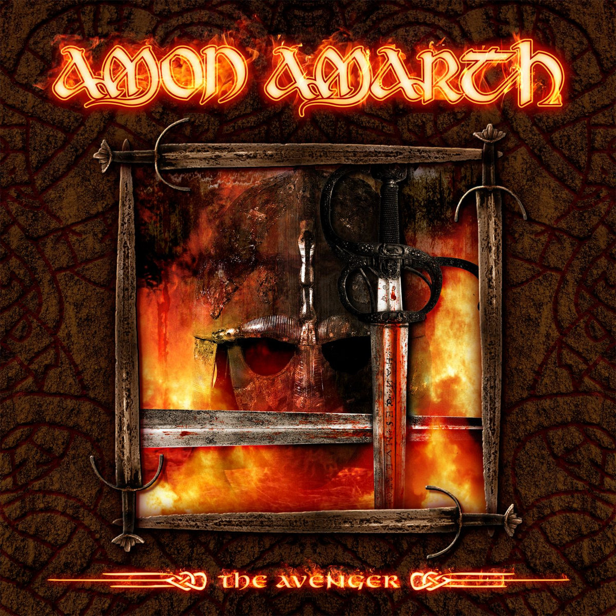 amon amarth download discography