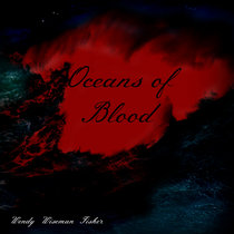 Oceans of Blood cover art
