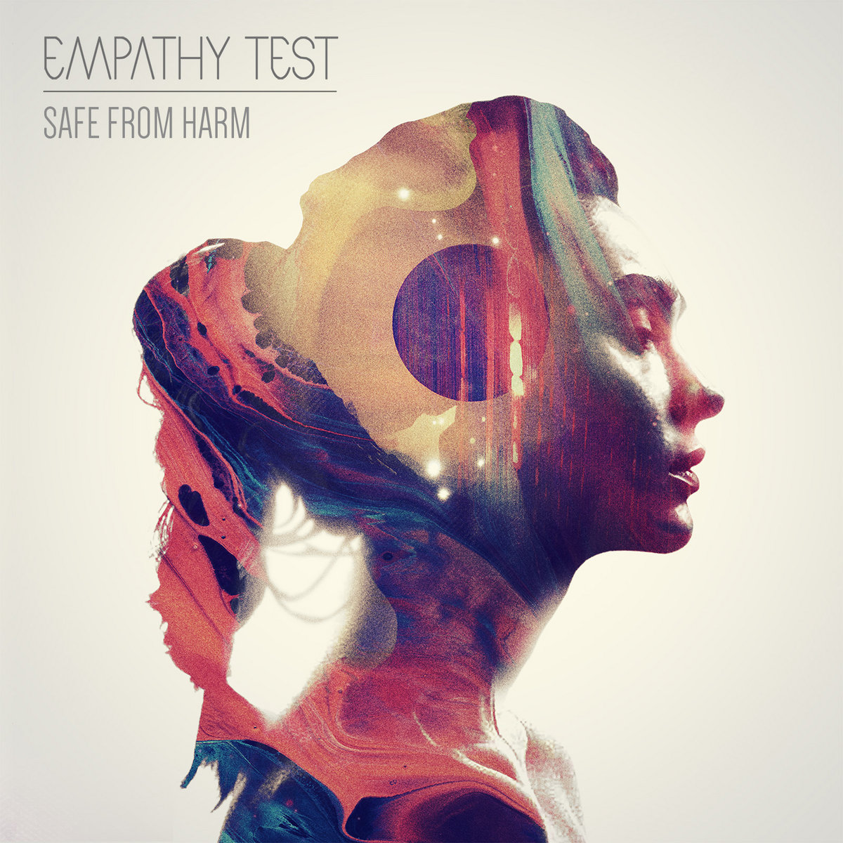 Music | Empathy Test