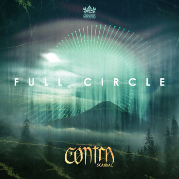 Full Circle main photo