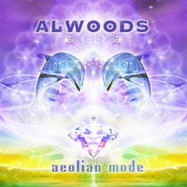 Aeolian Mode cover art