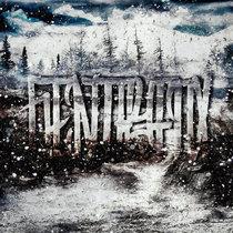 RARE DEMO SHIT (vol.2) cover art
