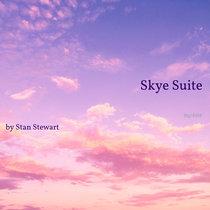Skye Suite cover art