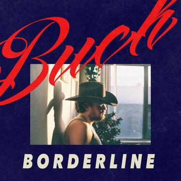 Borderline main photo