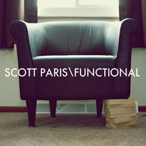 Functional (Deluxe Version) cover art