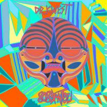 808 Bantou cover art