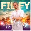 FILFOLOGY Cover Art