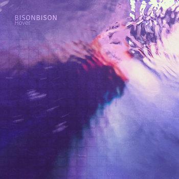 Hover by BisonBison