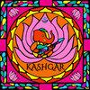 Kashgar Cover Art