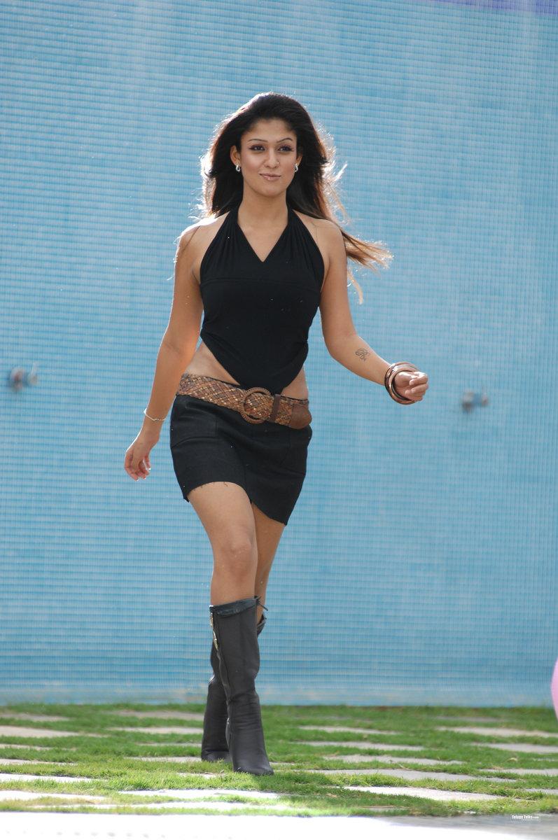 aarambam movie download hd 1080p tamilrockers