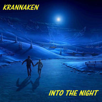 Into The Night cover art