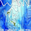 We knew it was you Cover Art