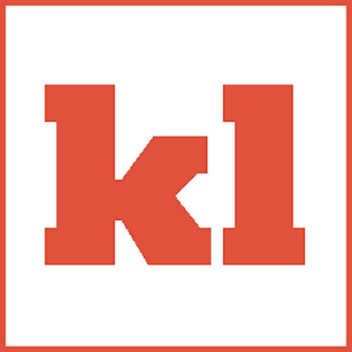 New2YouTube Karaoke Tracks | Kerrigan-Lowdermilk