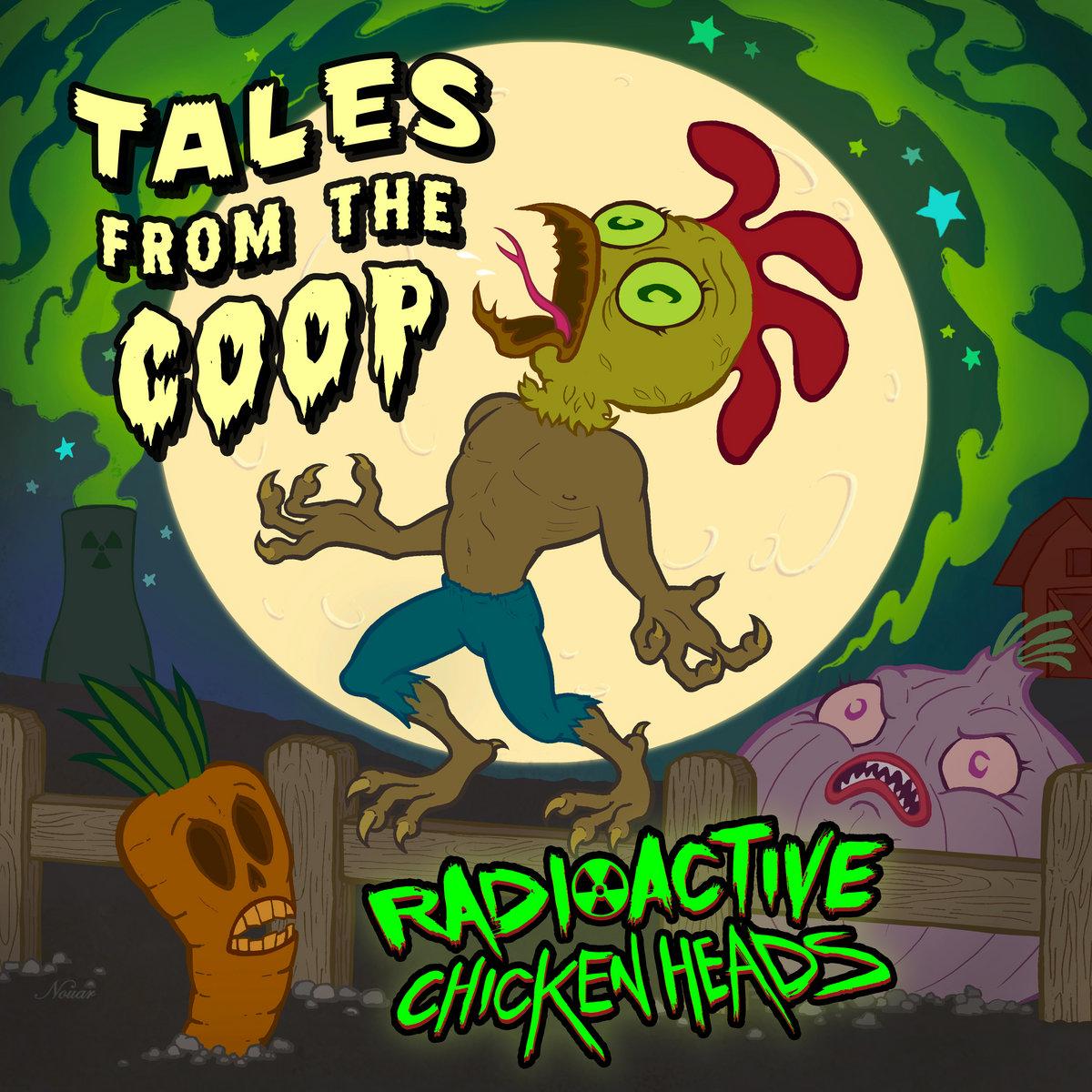 radioactive mp3 song free download