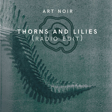Thorns and Lilies (Radio Edit) main photo