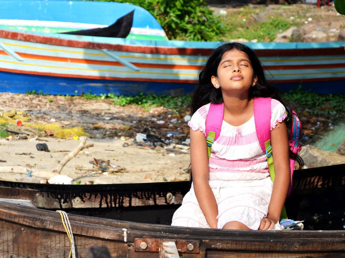 Vellimoonga Malayalam Movie Download Hd | misfichogarfe