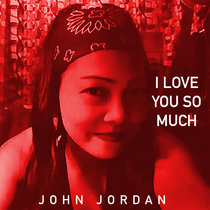 I Love You So Much cover art