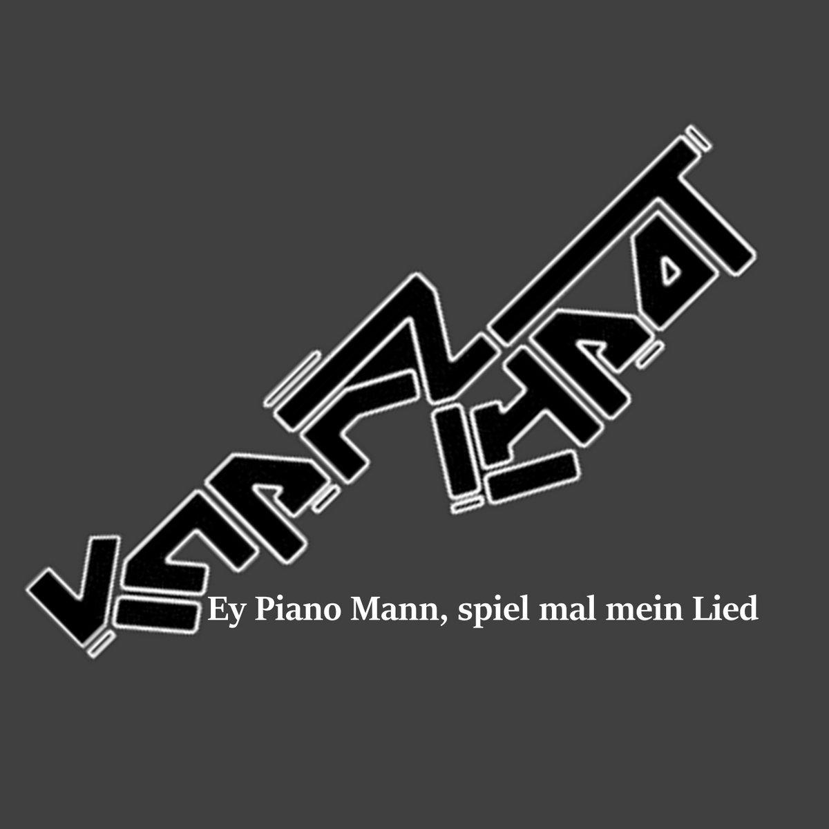 Ey Piano Mann Spiel Mal Mein Lied Prod Knarzn Knarz Chaot 2k6