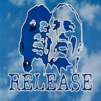 Release by Release