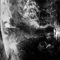 Munai BAiler cover art