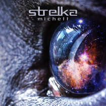 Strelka cover art