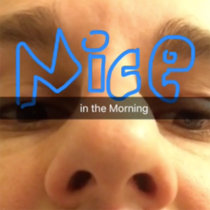 Nice in the Morning cover art