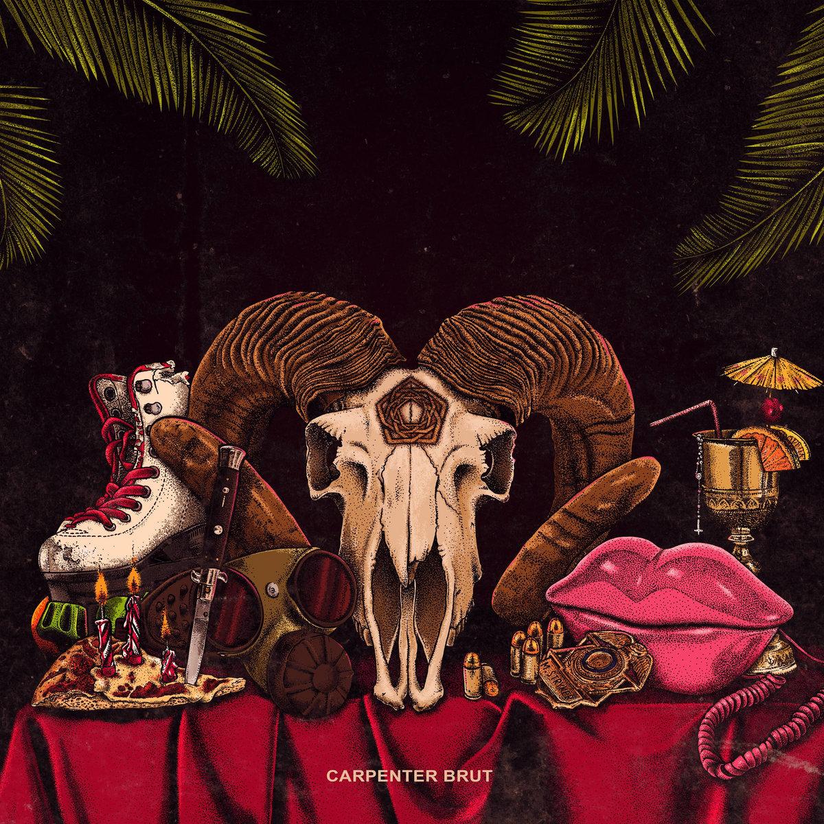 Обложки музыкальных альбомов - Страница 2 A0111032182_10