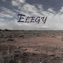 Elegy cover art