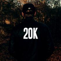 Funducks 20K sang cover art