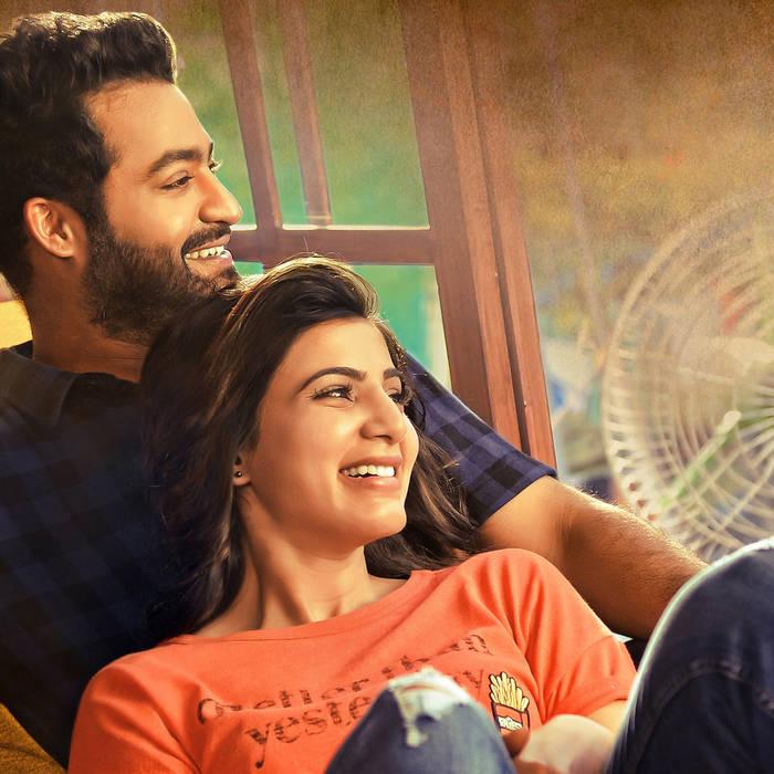 Narasimha Telugu Movie Hd Download | diotanciotopi