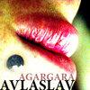 Avlaslav Cover Art