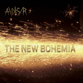 The New Bohemia by A\D|S/R (Tim Beutler)