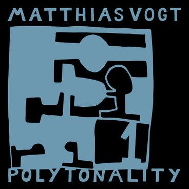 Polytonality 1 main photo