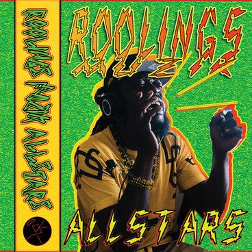 Roolings Muzik Allstars main photo