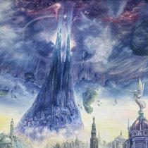 Apocalypse Prelude cover art