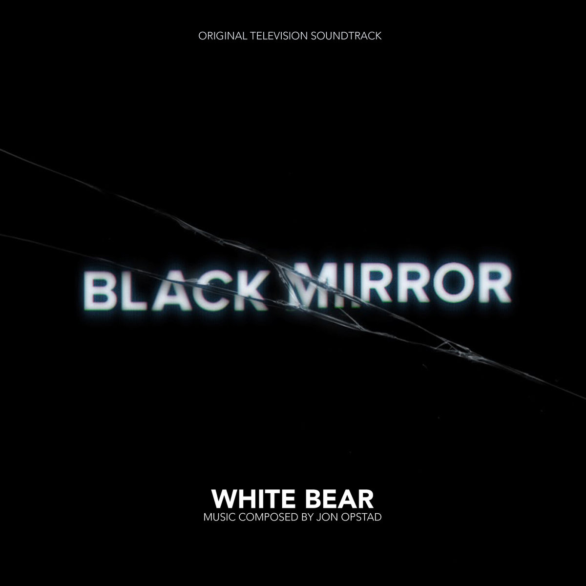 Black Mirror - White Christmas (Original Television Soundtrack ...