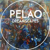 Dreamscapes Cover Art