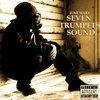Seven Trumpets Sound Cover Art