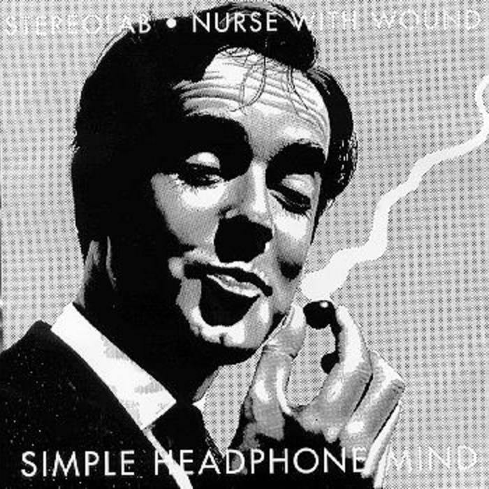 simple headphone mind rar
