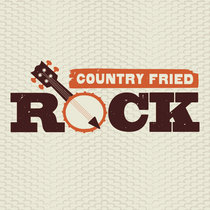 Country Fried Rock 2015 Podcasts cover art