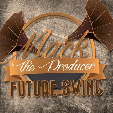 Future Swing main photo