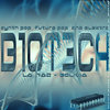 """""""Evolve Through Technology"""" PROMO MCD Cover Art"""